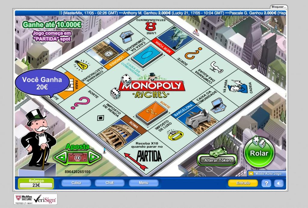 jogos-monopoly-20e-1024x691.jpg