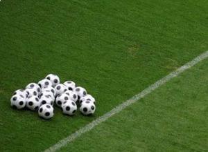 Apostas de futebol