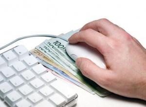 apostas legais online