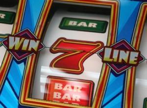 Casinos Portugueses