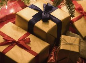 apostas de Natal