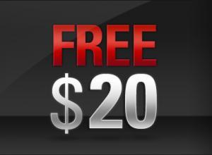 fee 20