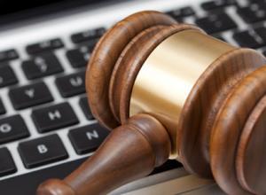 jogo legal online