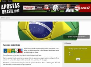 site de apostas brasil