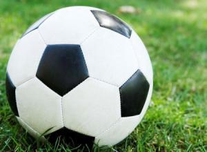 casas de apostas - futebol