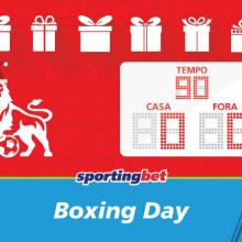 boxing day sportingbet