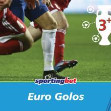 Eurogolos