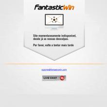 Fantasticwin offline