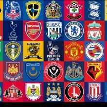 Futebol Premier League
