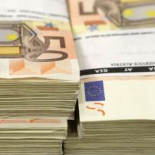 Milhares euros