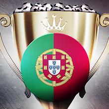 Supertaça Portugesa